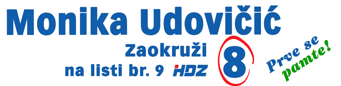 HDZ - Monika novi1