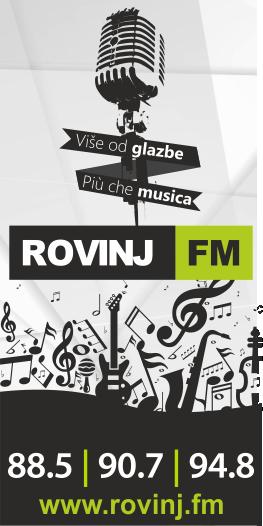 Rovinj FM
