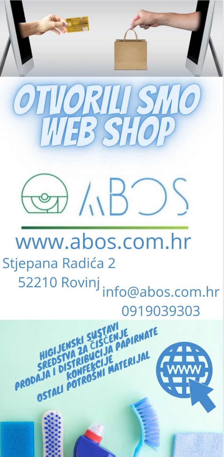 Abos - 10/21