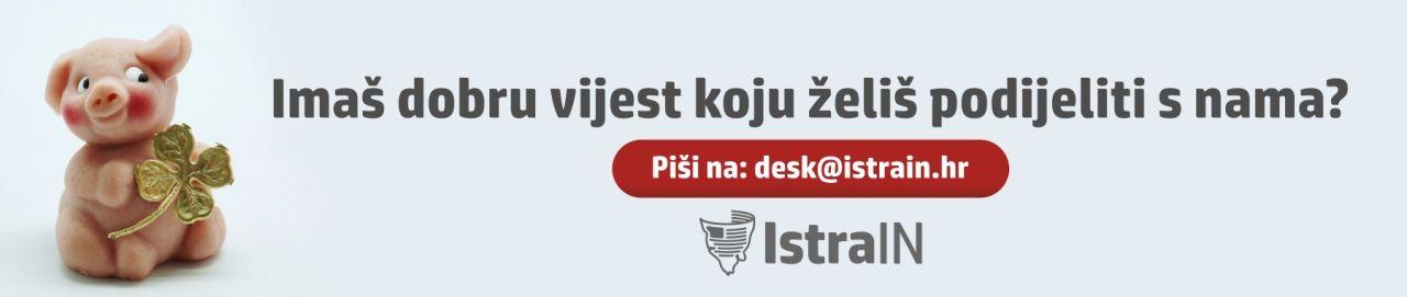 Banner - IstraIN